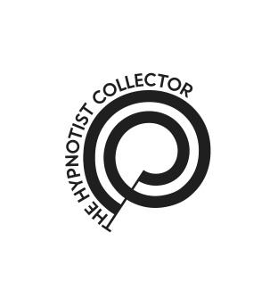 logo_THC_puhas